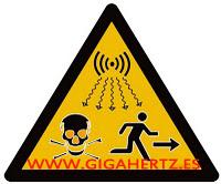 gigahertz logo radiaciones .jpg