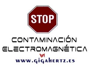 stop-logo.jpg