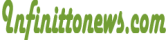infinittonews logo