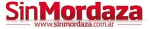 Logo sin mordaza