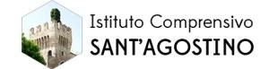 logo Scuola Sant's Agostino