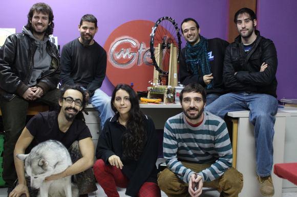 Grupo Gtel Catalunya