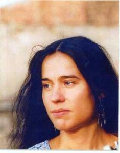 Milena Aran