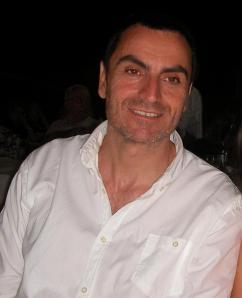 Miquel Roselló Colau