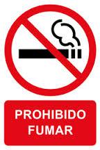 El tabaco y sus tentáculos tóxicos