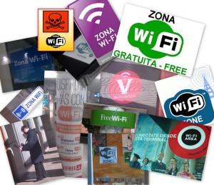 Zaona wifi gratis por Joan Carls Lópe
