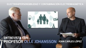 Entrevista-OLLE-JOHANSSON-con-JOAN-CARLES-LOPEZ