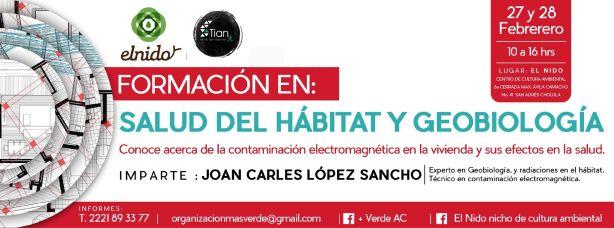 Taller en Puebla el 27 al 28 de Febrero con Joan Carles López.jpg