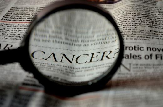 cancer-que-se-mira-con-letra-pequena