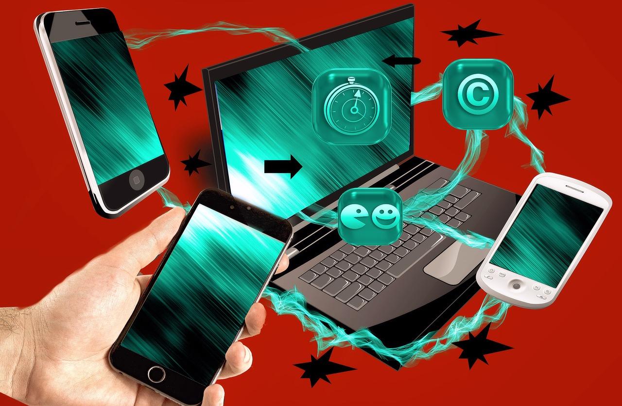 dispositivos-inalambricos-wifi