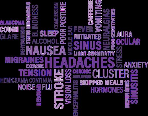 hormonas-que-regulan-nuestro-cuerpo