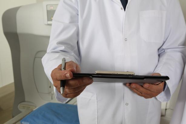 medicos-y-diagnosticos