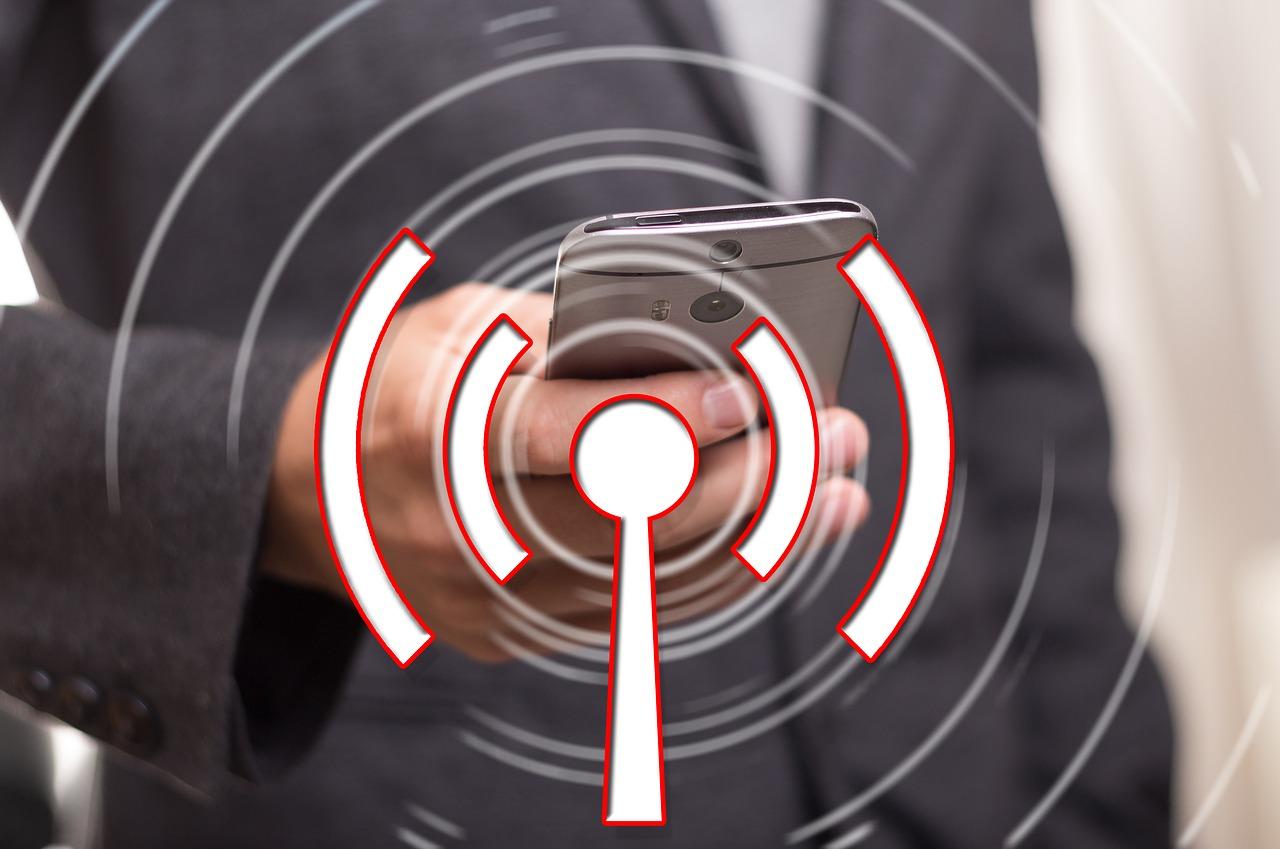 radiaciones-wifi