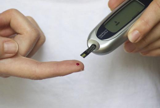 Diabetes por exceso de radiaciones inalámbricas por Joan Carles López