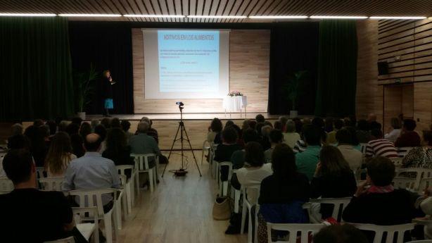 I Congres de Salut ambiental de les Balears