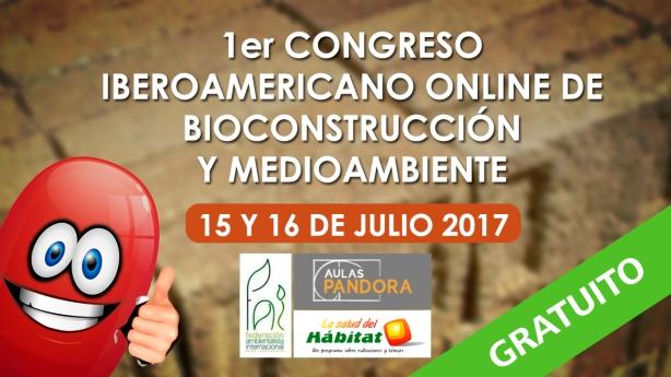 Portada web - Congreso Ibero Americano de Bio Construcción-03
