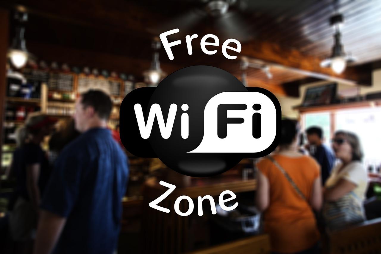 Extensión del wifi es imparable y la diabetes