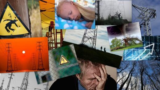Riesgos de la excesiva electrificación del entorno, Por Joan Carles López