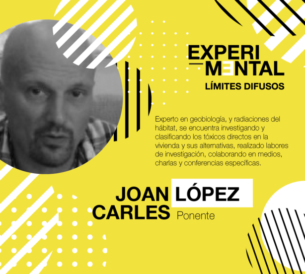 Cuarto Congreso de Arquitectura y Diseño de Querétaro, México, Por Joan Carles López