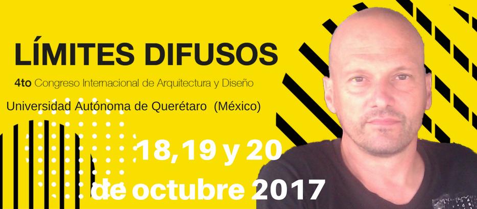 Universidad Autónoma de Querétaro(México).png