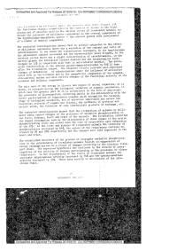 emf - USSR - biological effect, microwaves - skin, organs, blood, bone marrow reflex, enzymes, nucleic metabolism, 1977 - JPRS - CIA-3